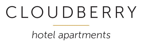 Cloudberry Hotel Apartments
