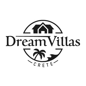 DreamVillas Crete