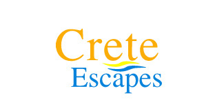 Crete Escapes